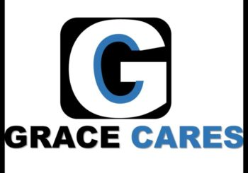 Grace Cares Food Pantry