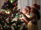 12/16/18- Kingdom Kidz Christmas Program/Christmas Concert